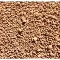 Absorbant terre de diatomée en sacs de 40l