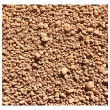 Palette de 50 sacs d'absorbant TERRE DE DIATOMEE