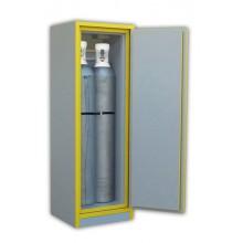 armoire pour bouteille de gaz armoire anti feu haute 1 porte. Black Bedroom Furniture Sets. Home Design Ideas