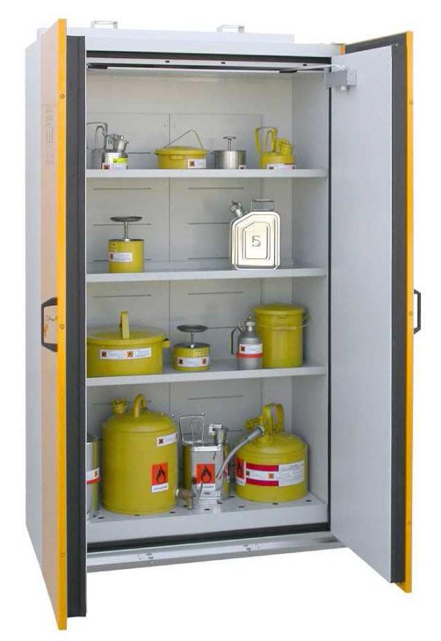 armoire anti feu de s curit e. Black Bedroom Furniture Sets. Home Design Ideas
