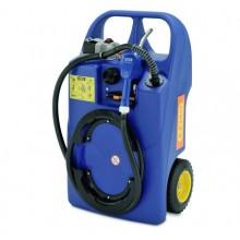 Caddy Adblue Pompe manuelle