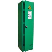 Armoire de sûreté ECO pour PHYTO modèle haut 1 porte