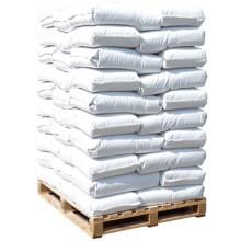 Palette de 50 sacs d'absorbant ATTALPUGITE